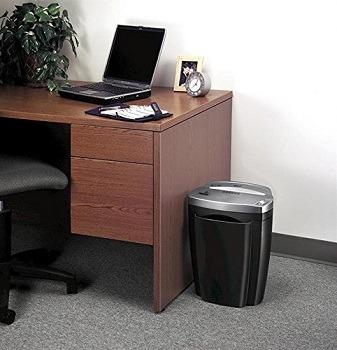 Best 5 Home Office Paper Shredder